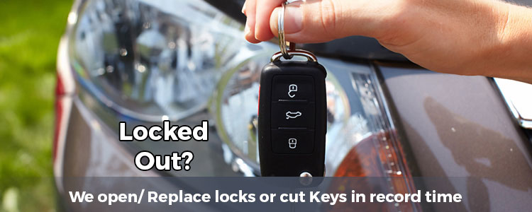 Master Lock Key Store Chicago, IL 312-288-7666